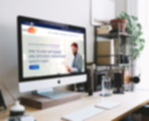 smartmockups_jkic32hh.jpg