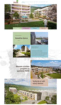 website:development, design, content, creativity