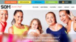 website:devlopment, design, content,creativity