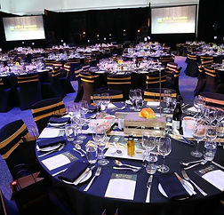 Kowhai Awards Evening.jpg