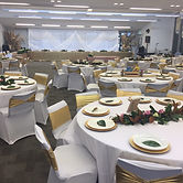 Kowhai Wedding Reception.JPG