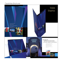 VisibleGraphics.jpg