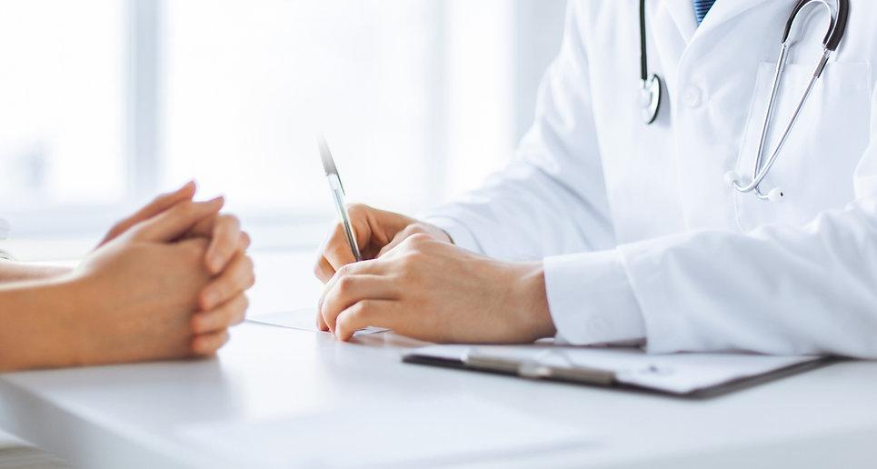 Doctor Led Practice - Medical Skin and Laser