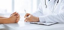 Medico e paziente