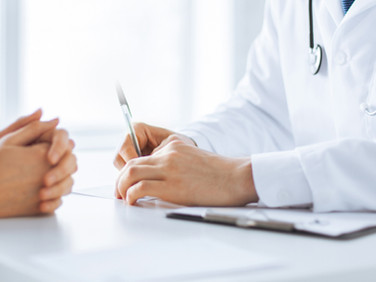 Medicare Needs Reimbursement Stability for Vascular Access