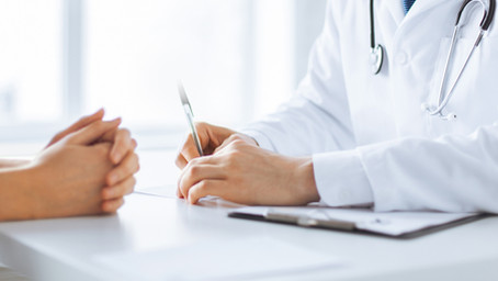 Московские врачи смогут бесплатно пройти курс повышения квалификации по основам паллиативной помощи