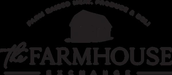 TheFarmhouseExchange-Logo-TrnsprtBcgrd (