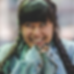 Screen Shot 2020-05-15 at 9.59.50 PM.png