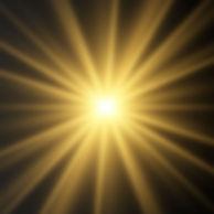 Light Wix Pic.jpg