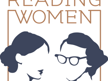 Playing to Win: The Reading Women Challenge