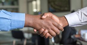 Acuerdos y facilidades de pago por la UGPP se realizarán por la PILA