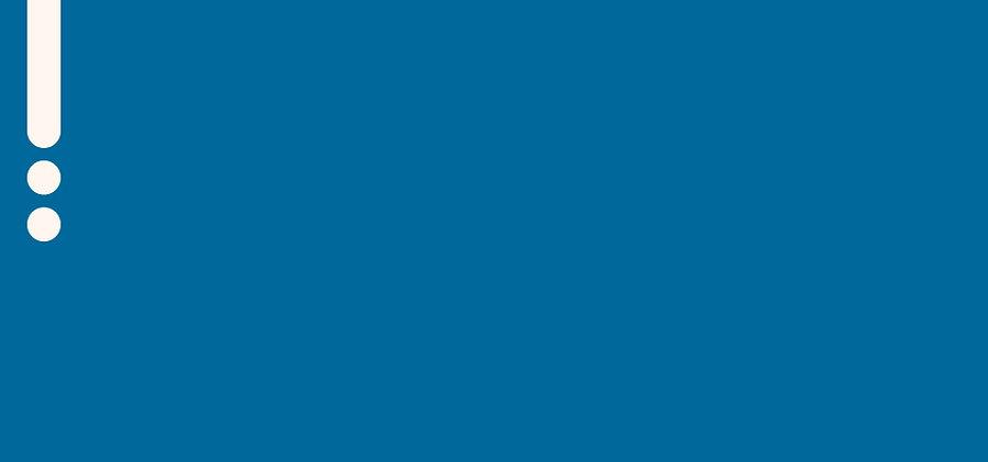 azul 1.jpg