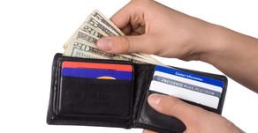 ¿Estás preparado para el pago de la nueva prima para la canasta familiar?