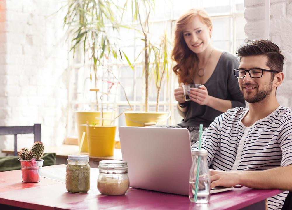 Los emprendedores también pueden realizar el pago de aportes a la seguridad social a través de la planilla PILA.