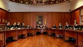 Acuerdo 1035 expedido por la UGPP declarado parcialmente nulo
