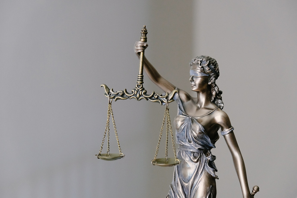 La corte constitucional declara inexequible el aporte a pensión del 3% durante los meses de abril y mayo de 2020 definidos en el decreto 558 de 2020