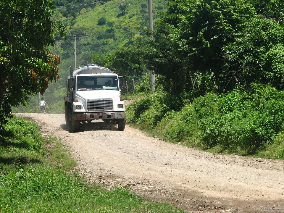 Aportes a la seguridad social de transportadores de carga por carretera de manera eficiente y fácil.