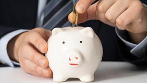 Reglamentado en la PILA el pago del aporte faltante a pensión