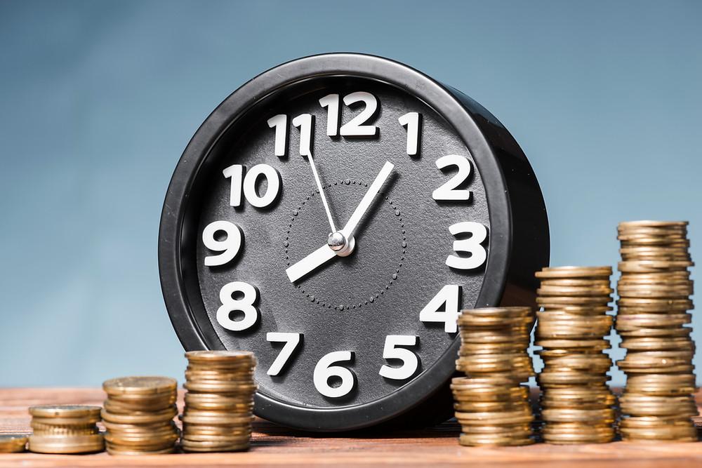 aportes a pension dejados de realizar durante los periodos de abril y mayo de 2020 se realizarán desde el 1 de junio de 2021