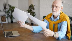 Cambios para pagadores de pensiones en la PILA a partir de abril de 2021