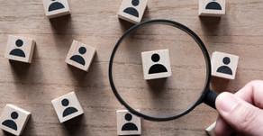 ¿Estás preparado para los cambios en la afiliación y reporte de novedades?