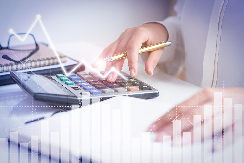 Reducción en el aporte a pensión y no pago de intereses moratorios en los aporte a pensión, salud, riesgos laborales, caja de compensación familiar, SENA e ICBF durante la emergencia sanitaria