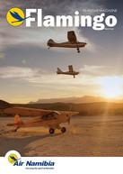 Flamingo Magazine