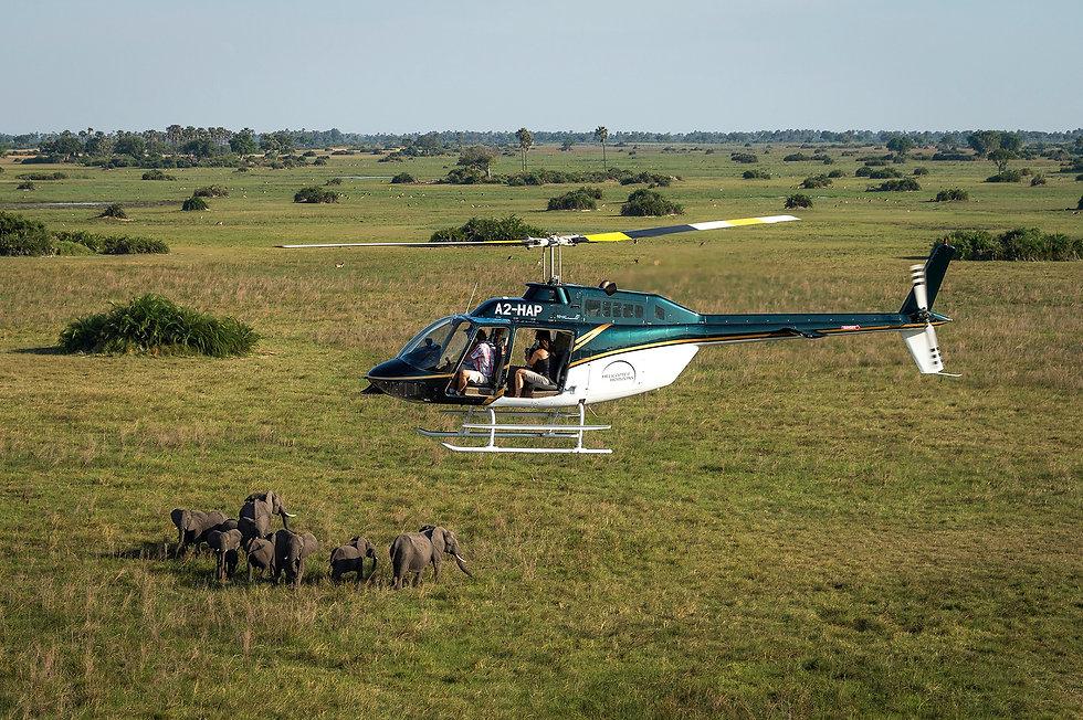 HelicopterHorizons 2016-11-6.jpg