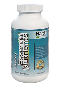 Daily_Essential_Nutrients_Capsules.png