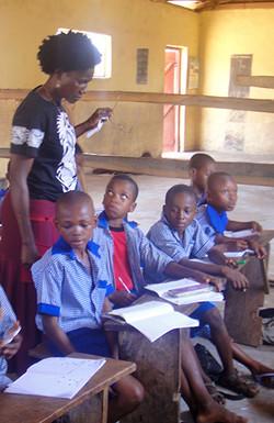 kidsatschool_edited2