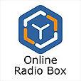 onlineradionbox.jpeg