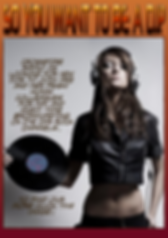 DEE CFR DJ PROMO NEW 2019 ad.png