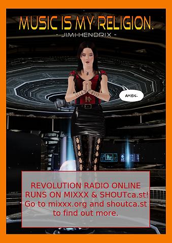dee mixxx shoutcast ad.png