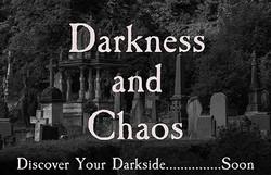 Darkness and Chaos