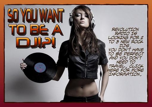 DEE RRO DJ PROMO AD.png