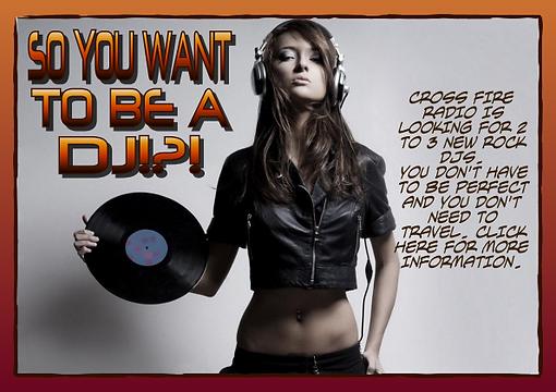 DEE CFR DJ PROMO AD.png