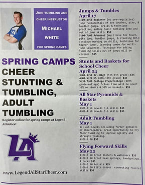 Spring Camp Flyer.jpg
