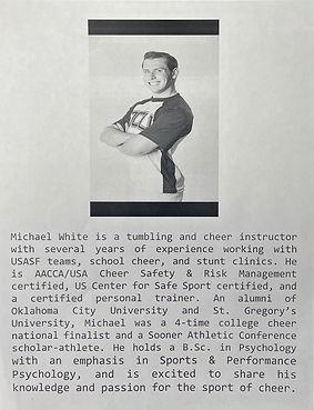 Bio Michael White.jpg