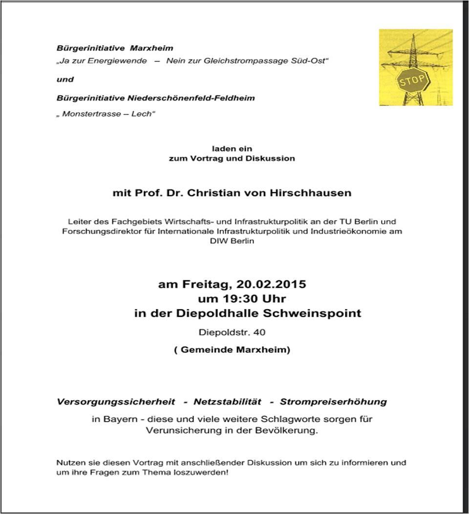 Vortrag Hirschhausen.jpg