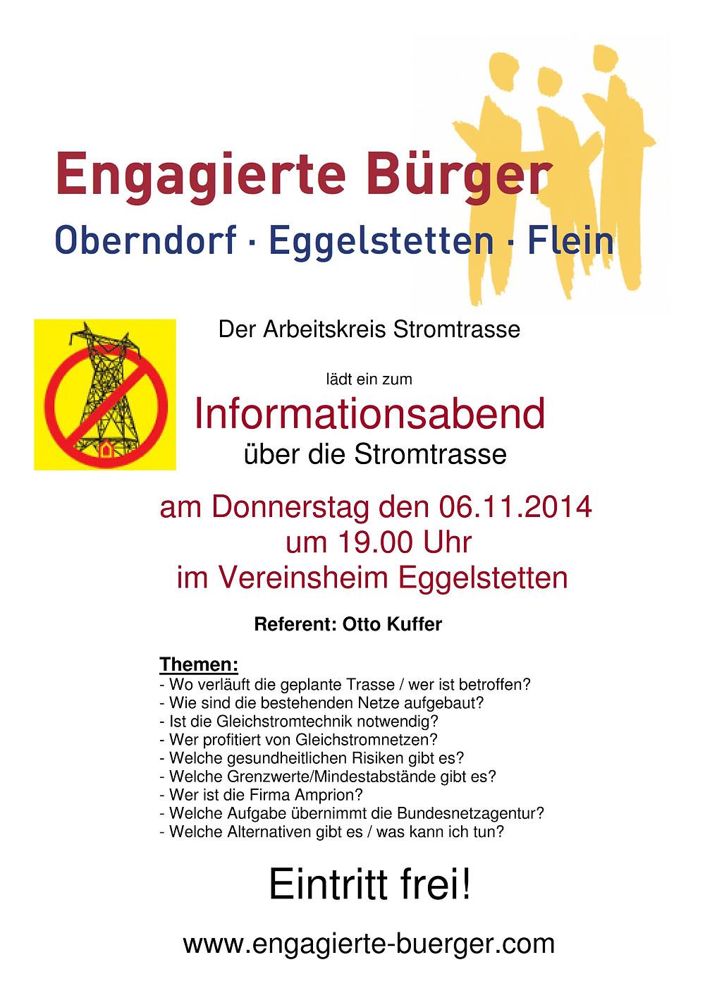 Engagierte_Bürger.jpg