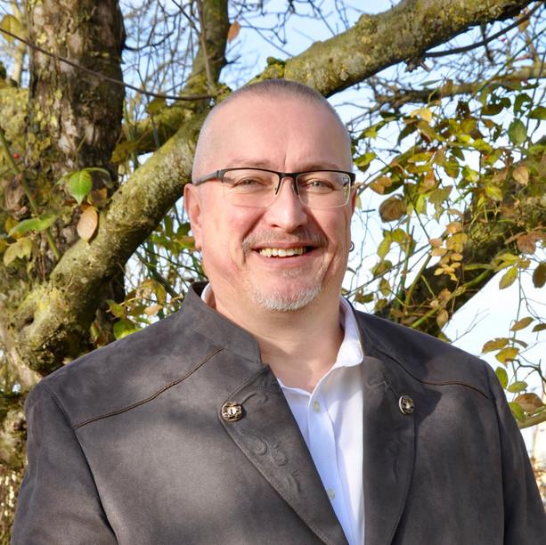 Torsten Hormann