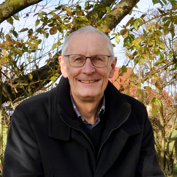 Bernhard Lesny