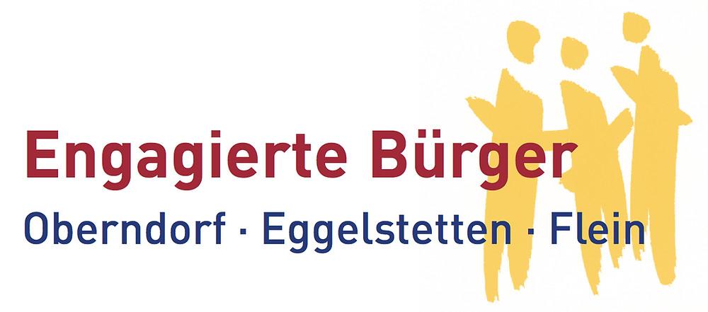 Engagierte Bürger Oberndorf Eggelstetten Flein