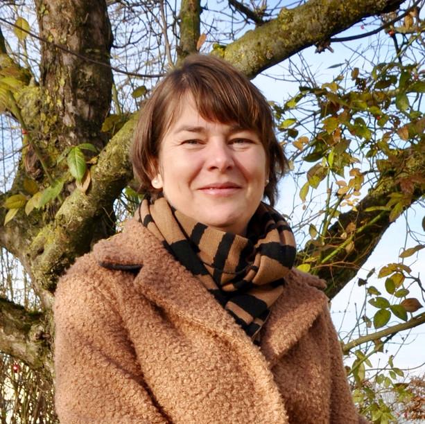 Sonja Kapfer