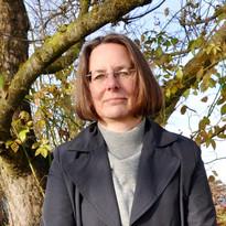 Dr. Ursula Buchmann