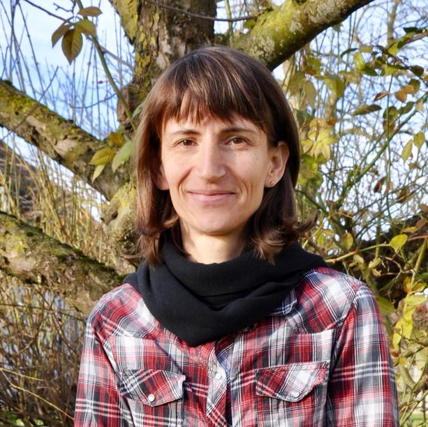 Gabriele Meier