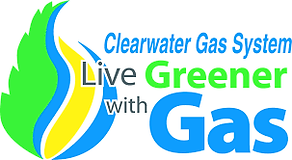 clearwatergas.png