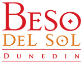 logo-beso.png
