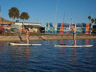 paddle board 2020.jpg