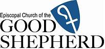 shepherd_logo_no motto_preview.jpg